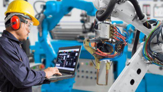  چگونه مهندس رباتیک شویم   مهارتهای مهندسی رباتیک-بازار شغلی
