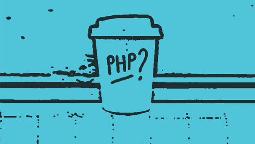 php learn-min