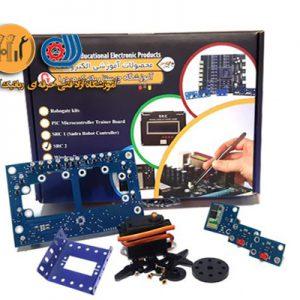 خرید بسته های آموزش برنامه نویسی src 2   آموزشگاه فنی حرفه ای آریانا نصر