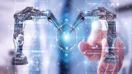 robotics1sh