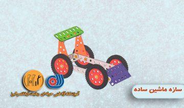 آموزش مجازی مکانیک   قیمت دوره آموزش مجازی مکانیک در کرج و تهران آموزشگاه فنی حرفه ای آریانانصر