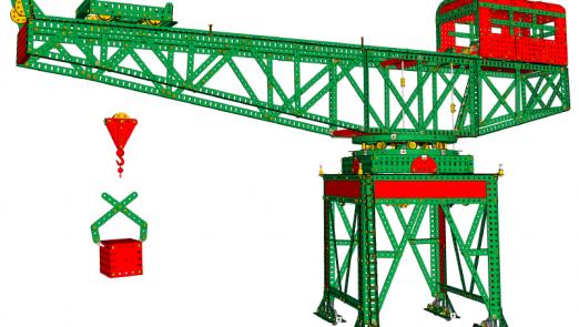 ۱۰_۰۷_Block-Setting_Crane