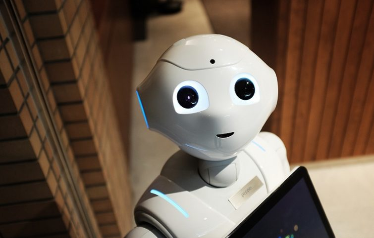 آموزش ساخت ربات | آموزش رباتیک در آموزشگاه آریانا نصر در تهران و کرج