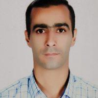 محمد غضنفری